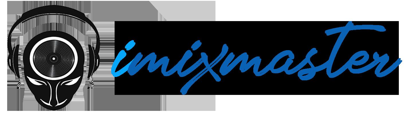 imixmaster logo